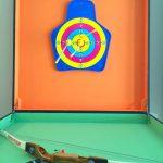 Archery Game Stall Rental Singapore