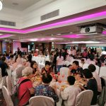Family Day Event Planner
