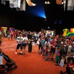 family day planner singapore