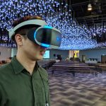 VR Game Rental Singapore