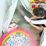 Disinfectant Machine Rental Singapore