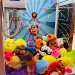 Cheap Soft Toys for Game Prizes
