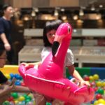 Kids Float Rental for Party