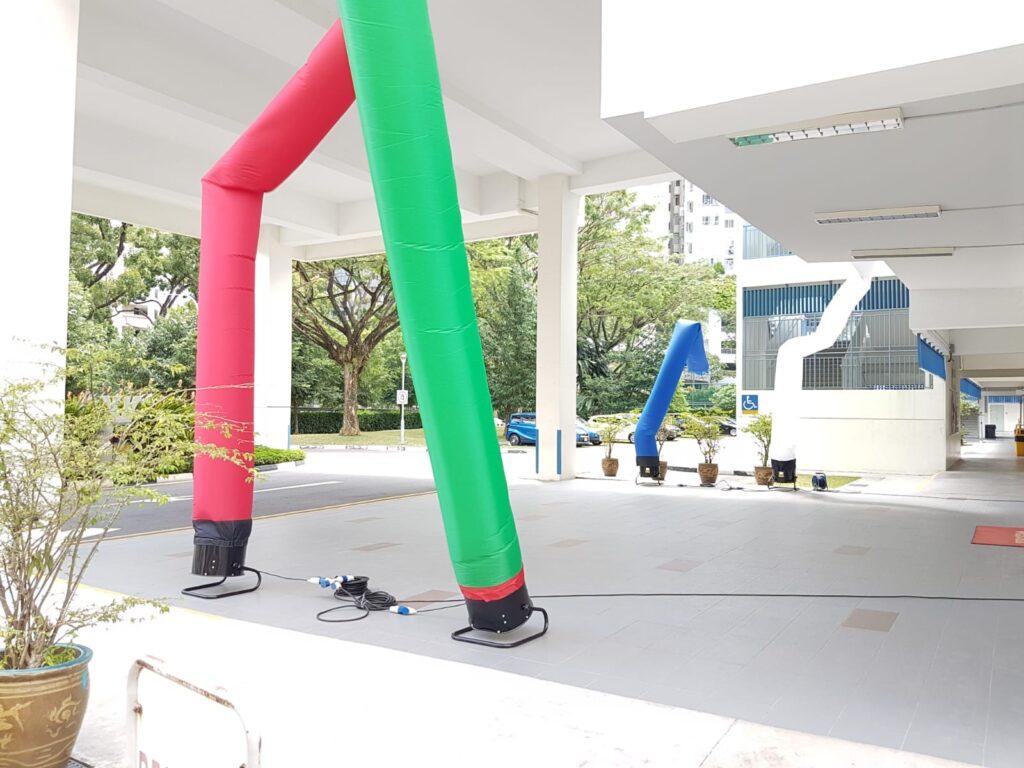 Air Dancer for Rent Singapore copy